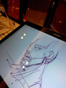 Samsung-tablet-pro-note-c-theDesignS1.jpg