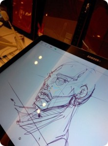 Samsung-tablet-pro-note-c-theDesignS1_thumb.jpg