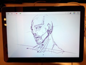 Samsung-tablet-pro-note-d-theDesignSketchbook.jpg