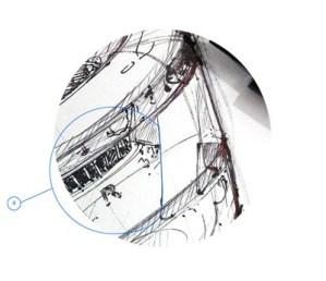 Sony-earphone-zoom-in-4-cho.jpg