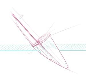 bic-crystal-cap-refl-theDesignSketch2.jpg