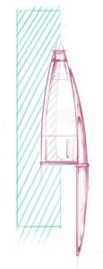 bic-crystal-cap-theDesignSketchbook113.jpg