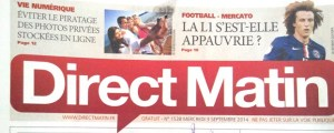direct-matin_thumb.jpg
