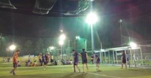 football-saigon_thumb2.jpg