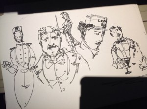 in-the-plane-to-singapore-thebudapesthotel-theDesignSketchbook.jpg