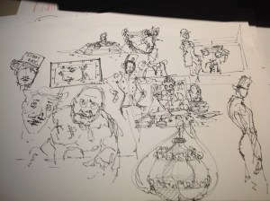 in-the-plane-to-singapore-thebudapesthotel-theDesignSketchbook62_thumb.jpg