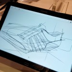 TO GET A DRAWING TABLET, DON'T BELIEVE THE SPECS |TIP21
