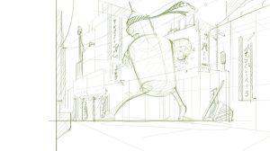 streetfighter-futurama-theDesignSketchbook4.jpg