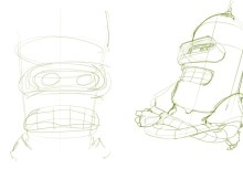 streetfighter-futurama-theDesignSketchbook6.jpg