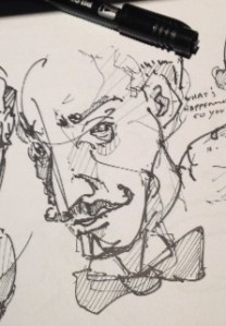 the-grand-budapest-hotel-theDesignSketchbook-dali-moustache2.jpg