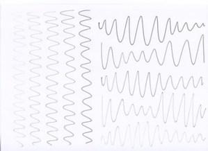 Chung-ChouTac-zigzag-homogene-degrade.jpg