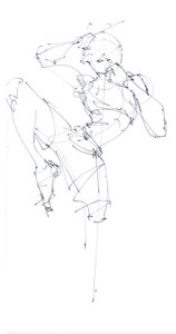 muay-thai-quick-sketching-theDesignSketchbook.jpg