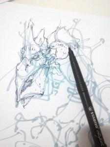rio-creature-theDesignSketchbook-2.jpg