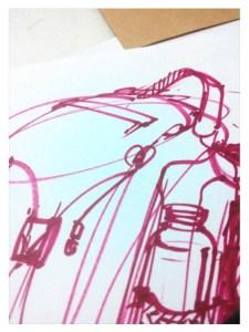 strong-bagpack-theDesignSketchBook-a.jpg