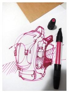 strong-bagpack-theDesignSketchBook.jpg