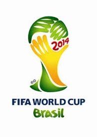 world-cup-brazil17_thumb.jpg