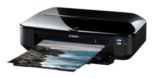 canon_pixma_ix6550_a3_printer.jpg