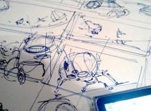 conceptartthumbnailtheDesignSketchbook4.jpg