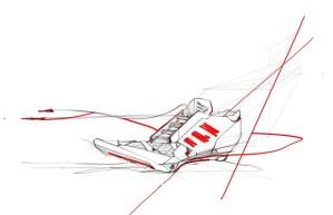 soccersneakertheDesignSketchbook1.jpg
