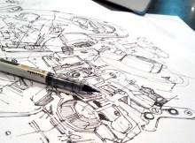 Sewingmachinecomponentthedesignsketchbookd.jpg