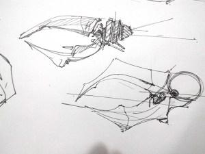 conceptartatheDesignSketchbooku.jpg