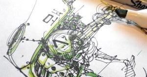 conceptartspaceenginetheDesignSketchbookfeat.jpg