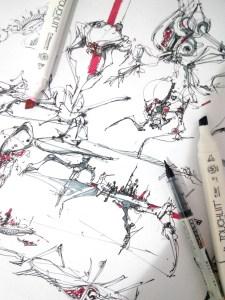 conceptartstudyorganicbottheDesignSketchbookb.jpg