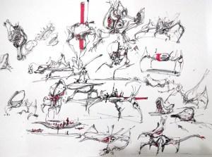 conceptartstudyorganicbottheDesignSketchbookf.jpg