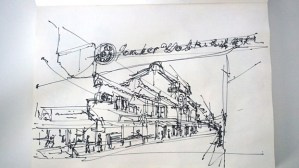 malaccawatercolourtheDesignSketchbook14.jpg
