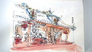 malaccawatercolourtheDesignSketchbook16.jpg