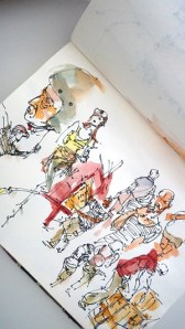 malaccawatercolourtheDesignSketchbook21.jpg