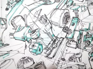 sewingmachinecomponentstheDesignSketchbookc.jpg