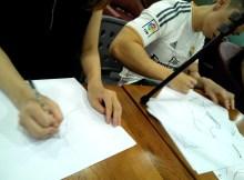 shoe-design-workshop-theDesignSketchbook-g