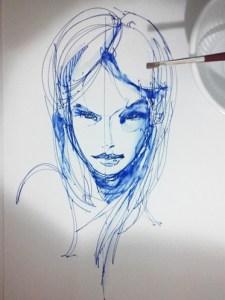 stainwatercolourfeltpentheDesignSketchbook1.jpg