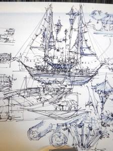 templeboatchinesetheDesignSketchbookb.jpg