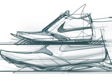 nikesneakertabletwacomcintiq22hdthedesignsketchbooksketching.jpg