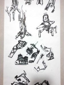 sketchconceptartrollchallengethedesignsketchbookt.jpg