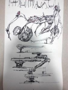 sketchingchallengeconceptartthedesignsketchbooke.jpg