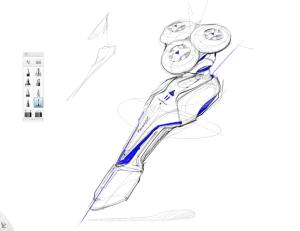 sketchingrazorsketchbookpro.png