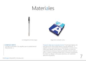 theDesignerStarterKiteBookMaterialesinSpanish.png