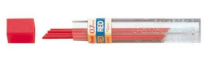 Colourleadred0.7mm.png
