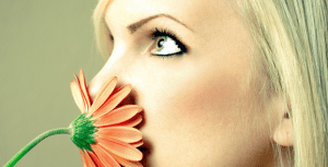 Flowerscent.png