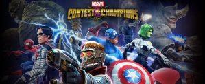 Marvel-contest-of-champions.jpg