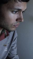 NicolasGomes.jpg