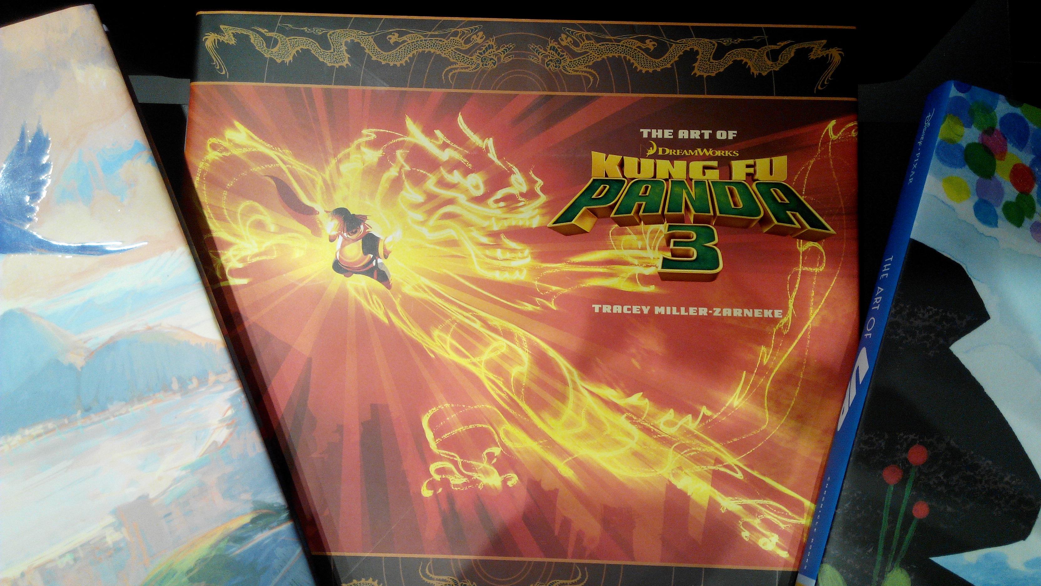 Kung Fu Panda 3 art books.jpg