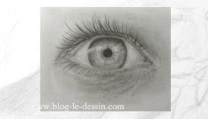 Blog le dessin Roy Pallas Eye