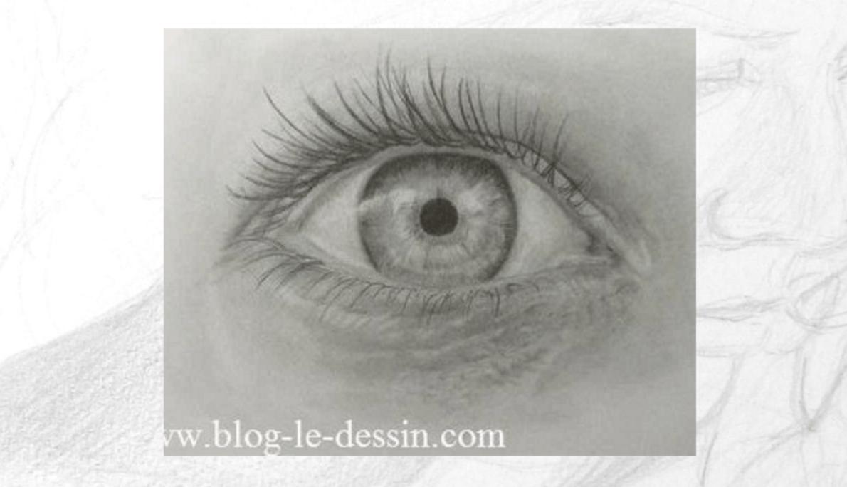 Blog le dessin Roy Pallas Eye.png