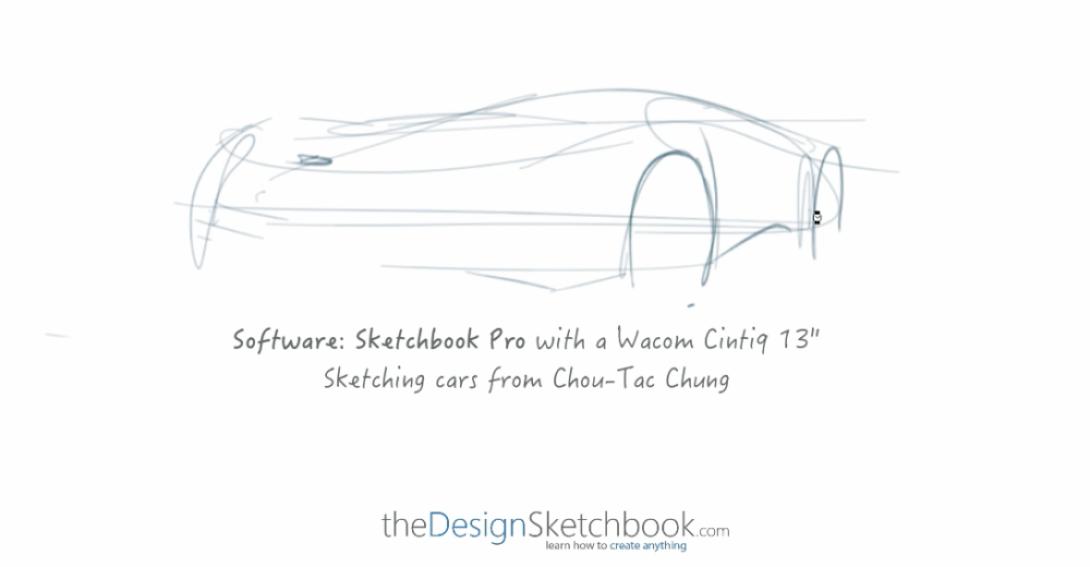 Car-design-the-design-sketchbook-chung-chou-tac-sketchbook-pro