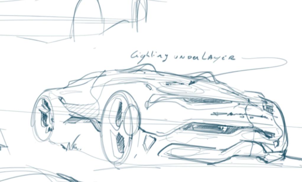 Car-design-the-design-sketchbook-chung-chou-tac-sketchbook-pro b k