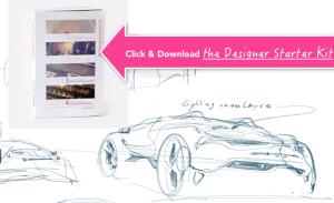 Car-design-the-design-sketchbook-chung-chou-tac-sketchbook-pro j